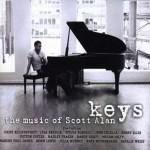 Keys- Music of Scott Alan