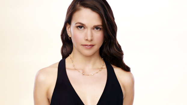 Bunheads Promotional Pictures