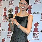 Tony Awards 2002