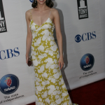 Tony Awards 2005