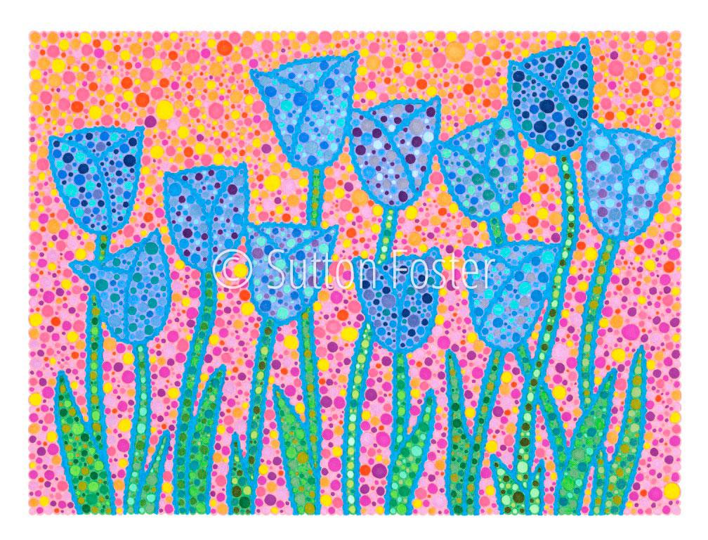 Blue-Tulips-c-Sutton-Foster