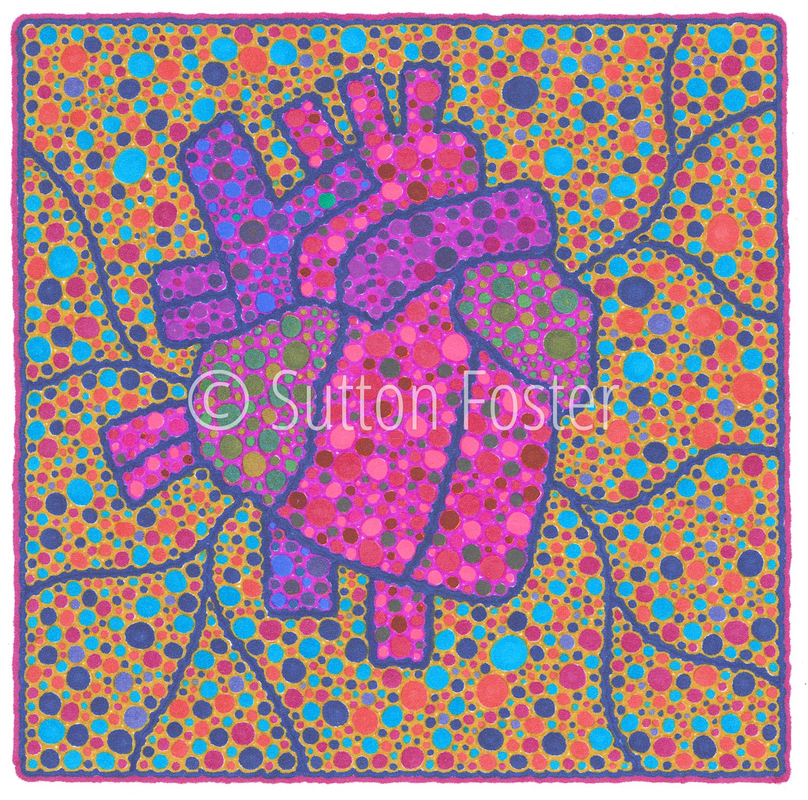 Heart-c-Sutton-Foster