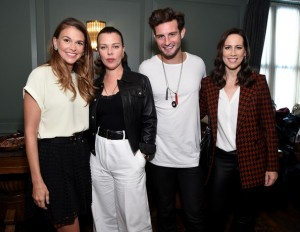 Sutton-Foster-Younger-Screening-NYC-diO12iRy72vl