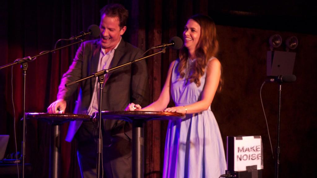 NPR Sutton and Ted c Josh Rogosin